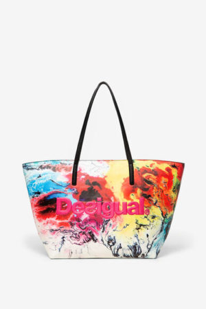 Crazy Shopping: Bags Buy Online At The Best Price!