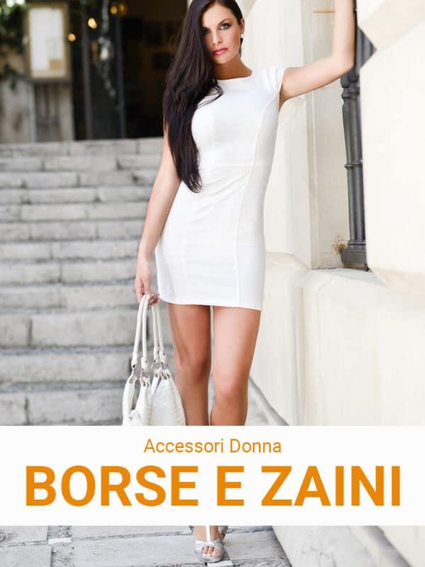 borse-zaini-crazy-generation