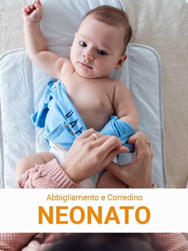 neonato-corredino-crazy-generation